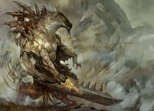 guildwars2-29