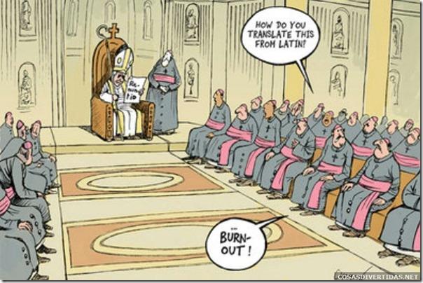 FC  -renuncia del papa benedicto (49)