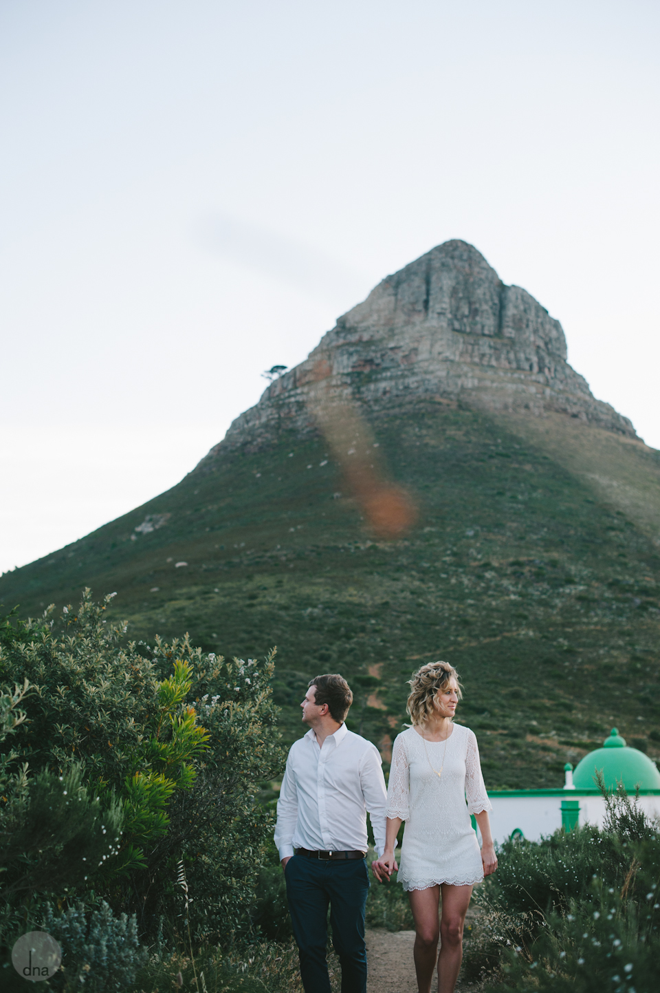 Chrisli and Matt engagement shoot City and Signal Hill Cape Town South Africa shot by dna photographers 144.jpg