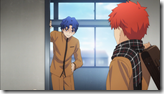 Fate Stay Night - Unlimited Blade Works - 08.mkv_snapshot_04.28_[2014.11.30_14.31.33]