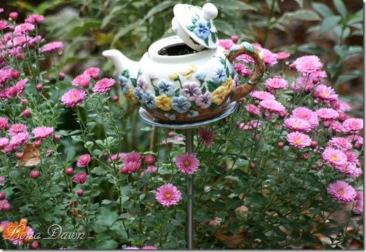 Mums_Teapot
