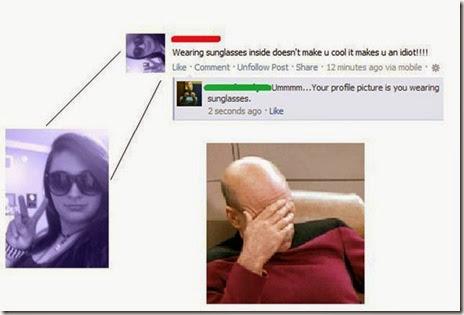 stupid-facebook-posts-019