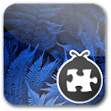 Lightning Bug - Jungle Pack icon