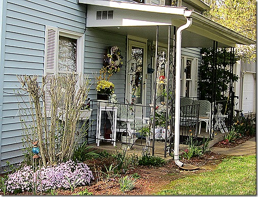 FrontPorch_March29