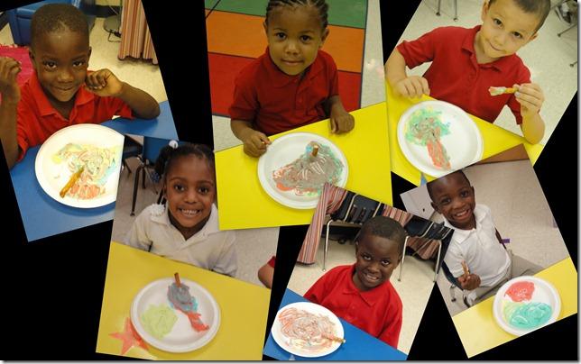 2011-2012 Kindergarten24