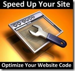 optimize_website_design_code