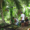 2014_march_housing_bagtik_bohol-061.jpg
