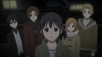 [HorribleSubs] Kokoro Connect - 13 [720p].mkv_snapshot_16.45_[2012.09.29_13.44.47]
