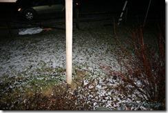 April 09 Hail