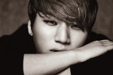 Dae Sung - I LOVE YOU - 2013 - 04.jpg