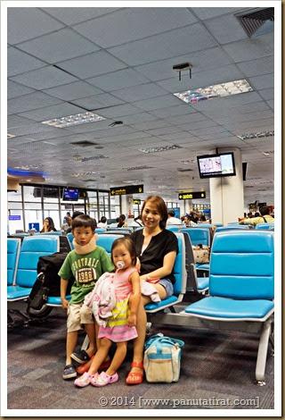 Phuket 2014-05161-Edit