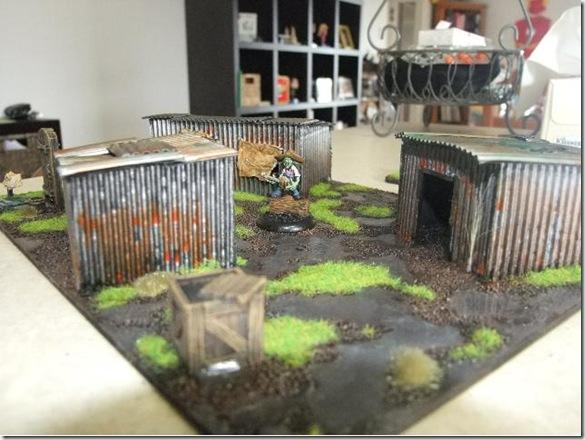 shacks 2