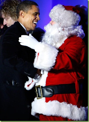 obama-santa_1541469i