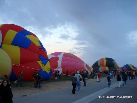 [balloon%2520027%255B4%255D.jpg]