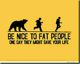 be-nice-to-fat-people