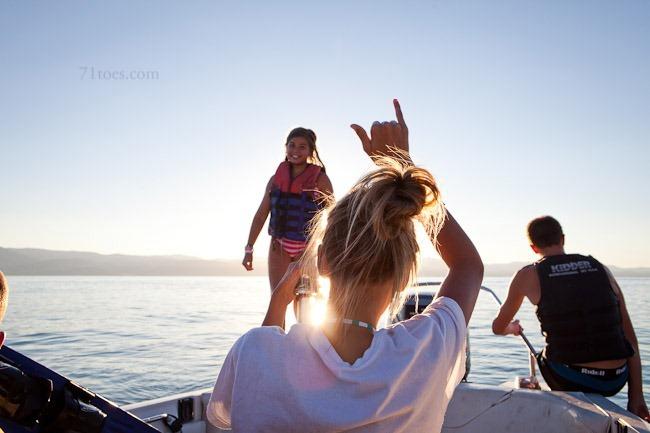 2012-07-17 Bear Lake 55968