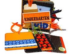 kindergarten kid 7