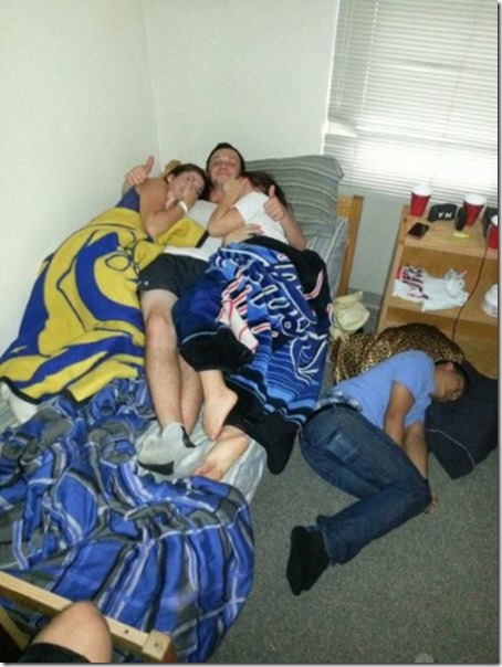 awesome-college-life-47
