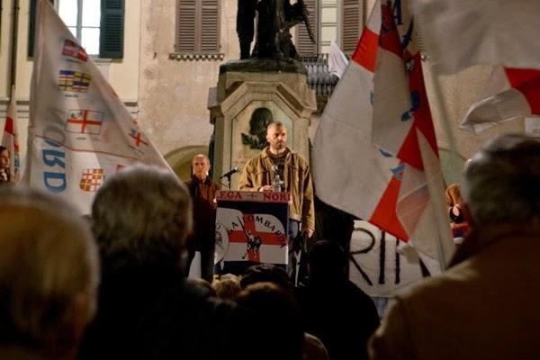 Pietro-Bosco-Guido-Caprino-©-AntonelloMontesi-e1362838469518