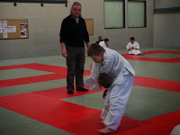 judo-adapte-coupe67-662.JPG