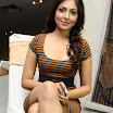 Madhu Shalini New Latest Photo Stills 2012