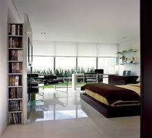 Arquitectura-obras-construccion-reformas-en-habitaciones-modernas