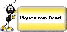 553697_341746712567438_1423853708_n