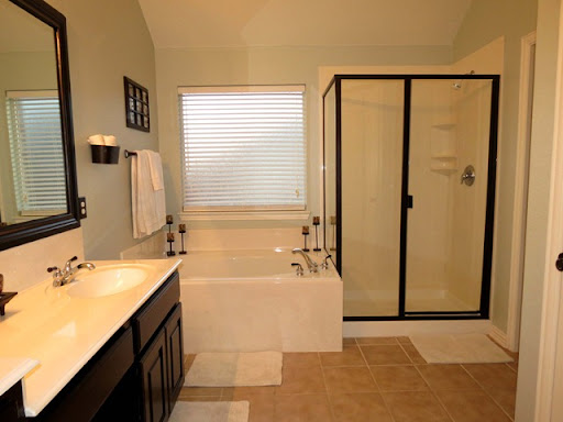 Fantastic Painting Bathtubs Big Painting Tubs Clean Reglazing Tub Shower Resurfacing Old How To Repair Bathtub FreshPictures Of A Bathtub Style With Cents}: Spray Painted Hardware\u2013What Works? What Doesn\u0027t?