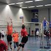 VC-Houten-Heren-Recreanten-2011-01-22 116.jpg