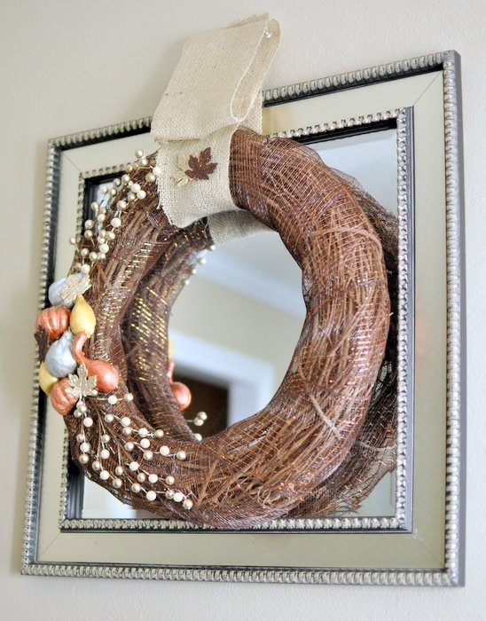 MetallicGourdWreath14