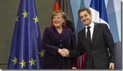 merkel-sarkozy