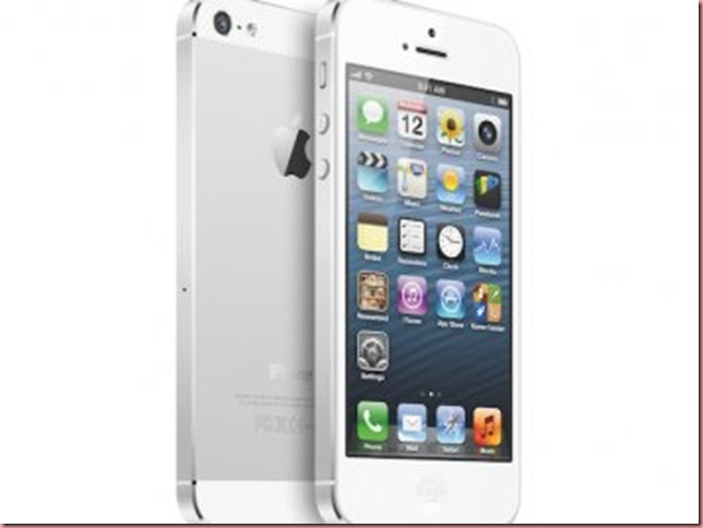 white-iphone-5-official-apple-photo