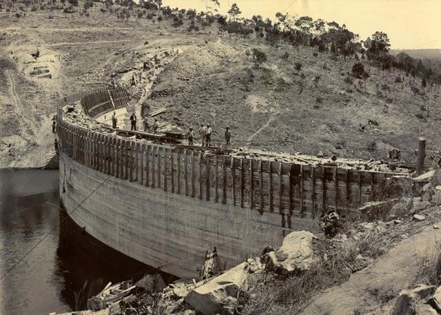 barossa-reservoir-const-2