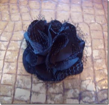 flowerhat15