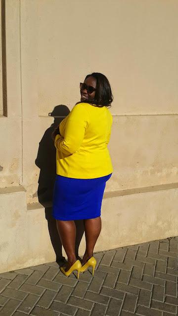 Vakwetu, colour-blocking,street style, Lemu Mukubonda