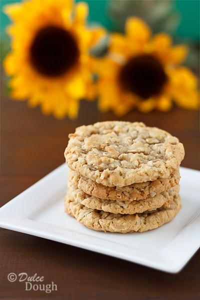 [Sunflower-Seed-Cookies9.jpg]