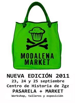 cartel-bolso-modalena-market