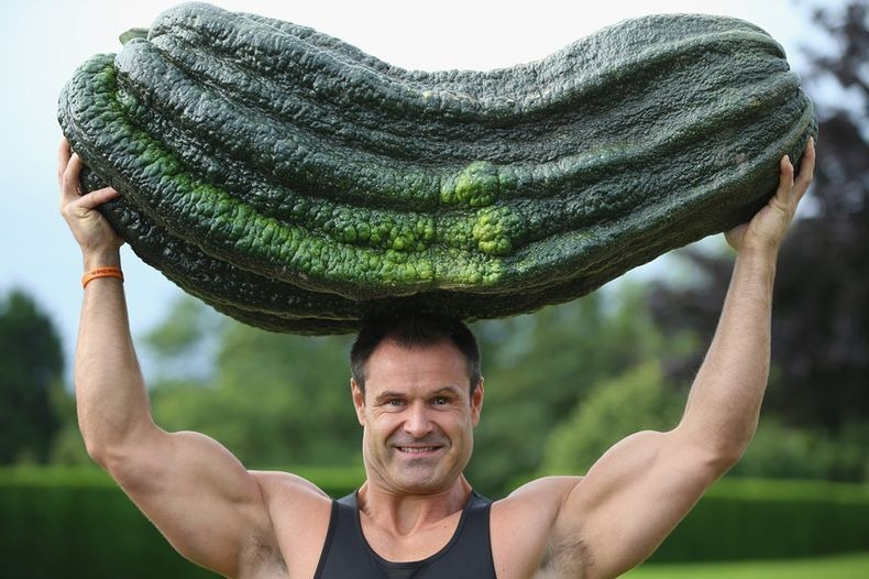 giant-vegetables-15