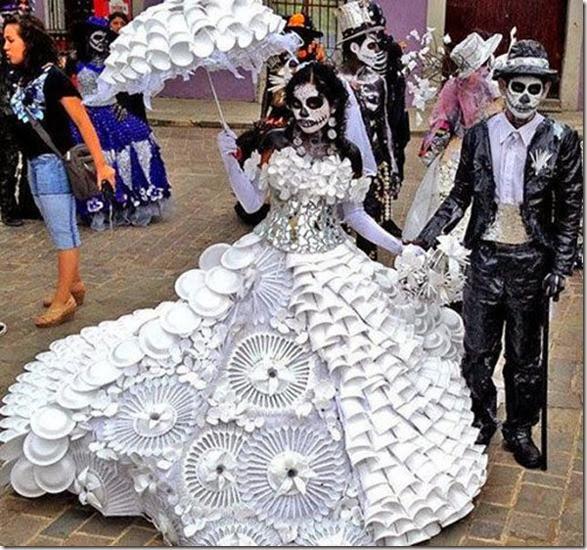 people-crazy-fashion-5