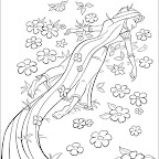 dibujos-colorear-enredados-disney-tangled-rapunzel-coloring-pages-pintar-princess (13).jpg