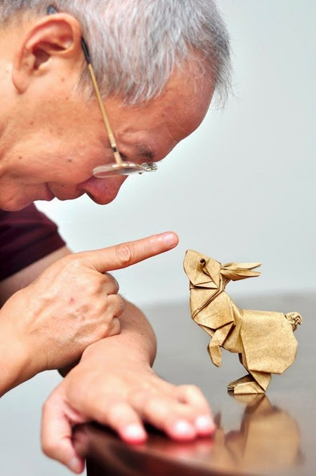 Exposicao-origami-01