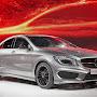 2014-Mercedes-CLA-2.jpg