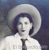 Fotos Familiares Rodríguez (18)