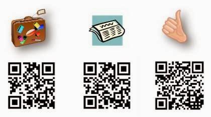 [codes%255B3%255D.jpg]