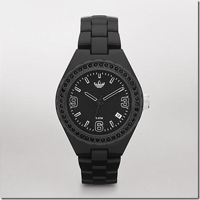 adidas Originals Cambridge watch ADH2590