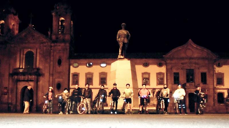 Massa Crítica Braga - fevereiro de 2015