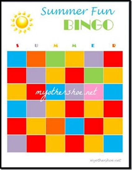 Summer fun bingo_thumb[12]