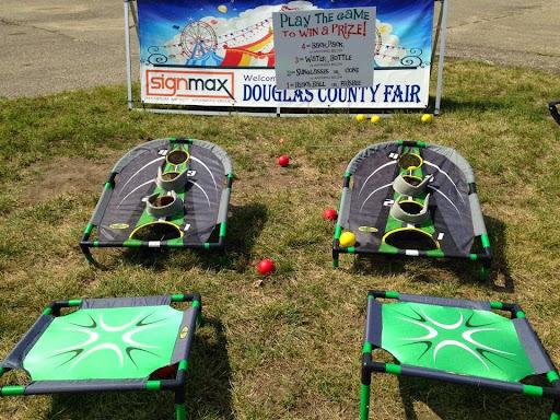 SignMax Douglas County Fair Game.jpg