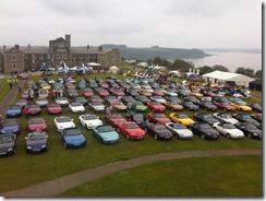 Cornwall-20120520-00183