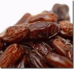 kurma(dates)